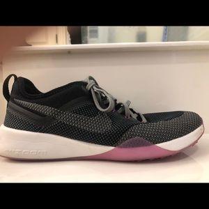 Nike Zoom Women's Size 7